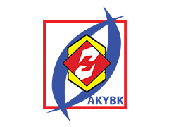 Logo Akademi Kemahiran YBK