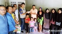En. Mohd Faizul Idris