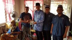 En. Baharuddin b Dawi