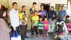 En. Kamarul Hisam Lamat